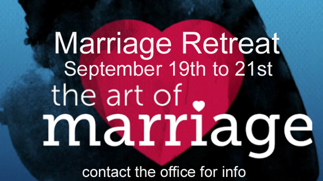 The_Art_of_Marriage copy